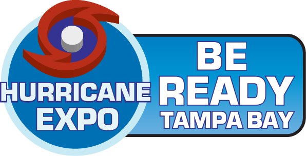 Tampa Bay Hurricane Expo